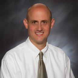 Mike Flohr