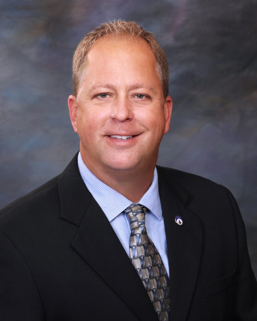 Industrial Panel Solutions welcomes business manager manufacturing Scott Prohaska