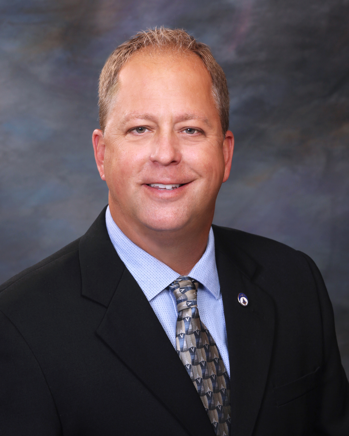 Industrial Panel Solutions welcomes seasoned business manager manufacturing process control Scott Prohaska